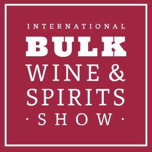 Photo for: International Bulk Wine and Spirits Show