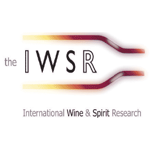 Photo for: International Wine & Spirit Research