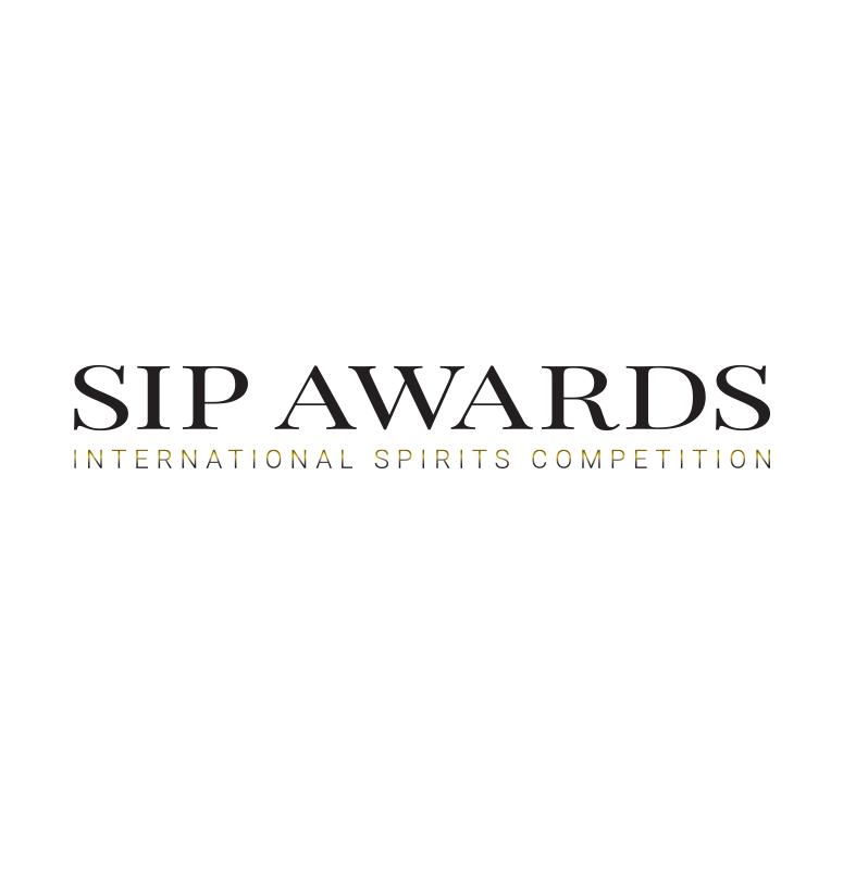 Photo for: SIP Awards