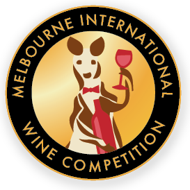 Photo for: Melbourne International Wine Competition