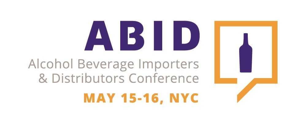 Photo for: Alcohol Beverage Importers & Distributors Conference