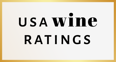 Photo for: USA Wine Ratings