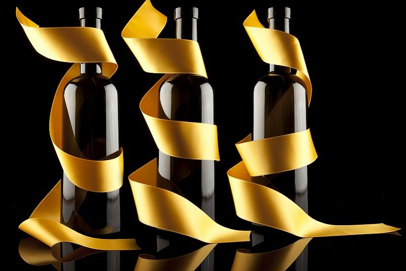 Photo for: 5 Foolproof Tips to Designing an Effective Wine Label