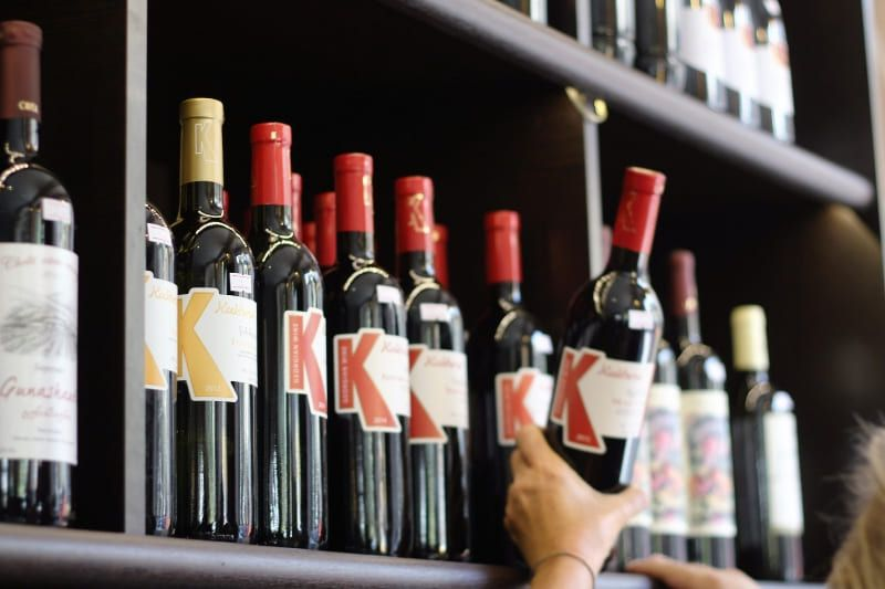 Photo for: How Wine Retailers Can Effectively Manage Unsold Inventory