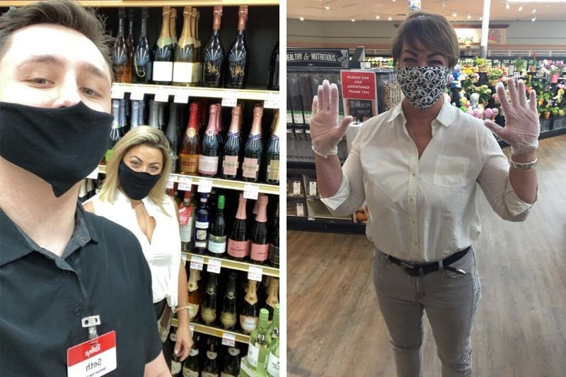 Photo for:  Shawn Schiffer On What Epic Wines & Spirits Is Doing During The Pandemic