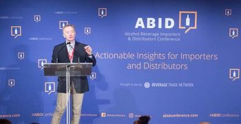 Photo for: Highlights from Day 1 and 2 of the Alcohol Beverage Importers & Distributors (ABID) Conference