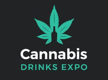 Photo for: Cannabis Drinks Expo Launches to Tackle Most Disruptive Challenge to Drinks Industry