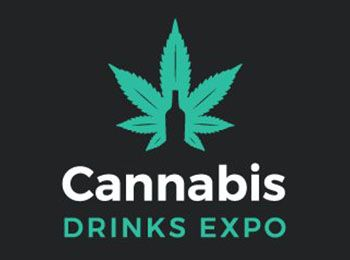 Photo for: A New Cannabis Trade Show in the USA Could Unite the Weed and Drinks Industries