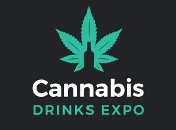 Photo for: First Round of Speakers for Cannabis Drinks Expo Announced