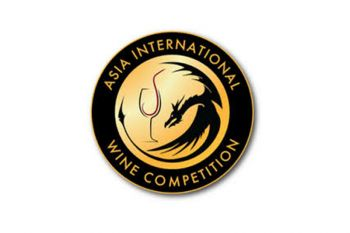 Photo for: The Asia International Wine Competition Submission Is Now Open