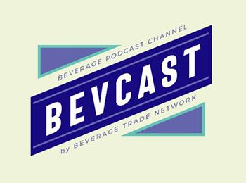 Photo for: Global Sound Byte! BevCast Weekly News Episode #3