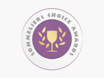 Photo for: How The Sommeliers Choice Awards Can Get Your Wine On Lists Across The USA