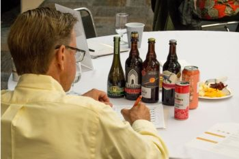 Photo for: America's Beer Competition Now Accepting International Beer Entries