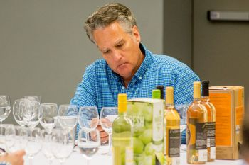 Photo for: Top Judges To Judge At The 2020 USA Wine Ratings