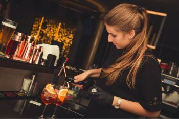 Photo for: London's Best Bartenders and Trade Buyers Recommends This