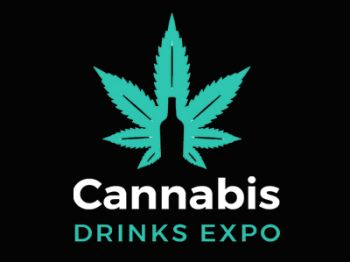 Photo for: Cannabis Drinks Expo Coming to Chicago in Summer 2020