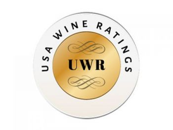Photo for: USA Wine Ratings Reveals 2019 Award Winners