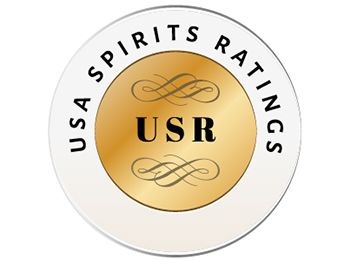 Photo for: USA Spirits Ratings Announces 2018 Winners