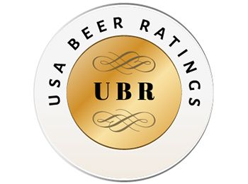Photo for: USA Beer Ratings Announces 2018 Winners