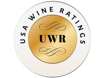Photo for: Wine of the Year Announced For 2018 USA Wine Ratings Competition