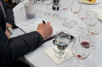 Photo for: What's New at the 2021 Sommeliers Choice Awards