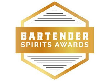 Photo for: Only 2 Days Left! Early Bird Submissions for 2019 Bartender Spirits Awards Closes on 20th December