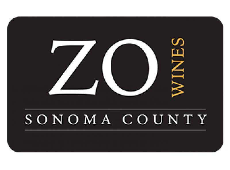 Photo for: Zinfandel By Zo Wines Awarded 2019's Best Zinfandel